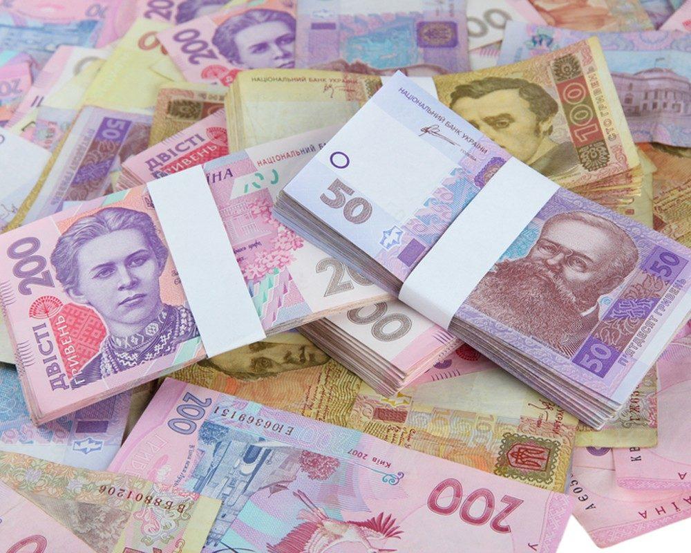 потребительский кредит в банке