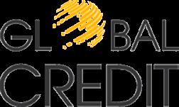 Globalcredit кредит онлайн
