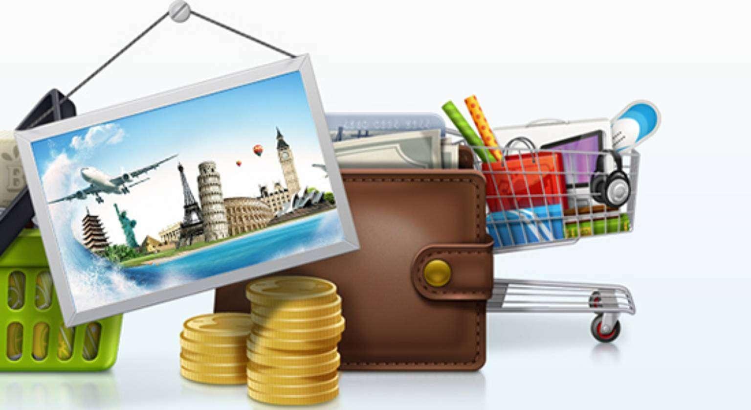 потребительский кредит онлайн
