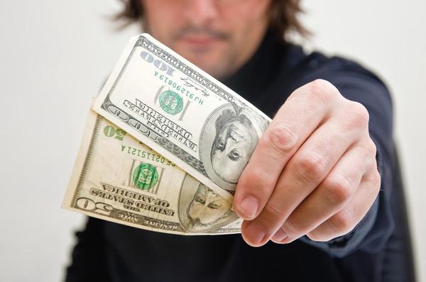 кредит без справок о доходах