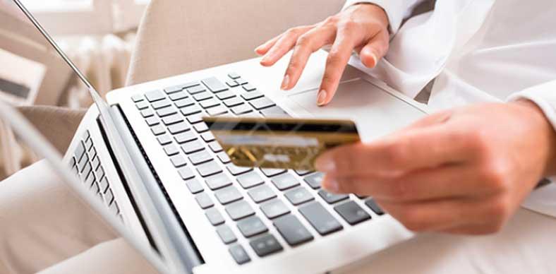микрокредит на карту онлайн срочно