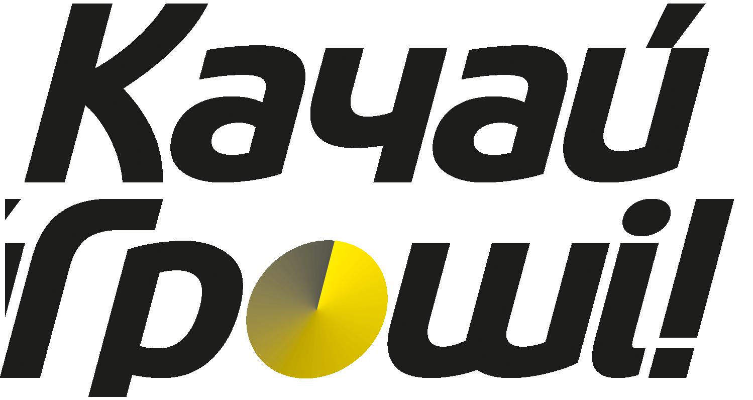 Кредитная компания Kachay
