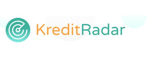Кредитная компания Kreditradar