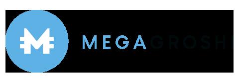 Кредитная компания Megagroshi