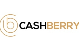 Кредитная компания Cashberry