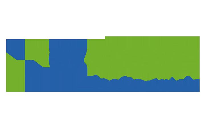 Компания E-Cash