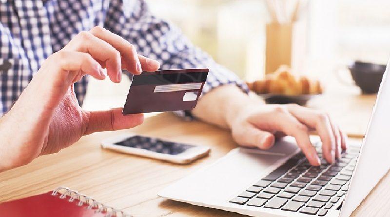 кредит на банковскую карту онлайн